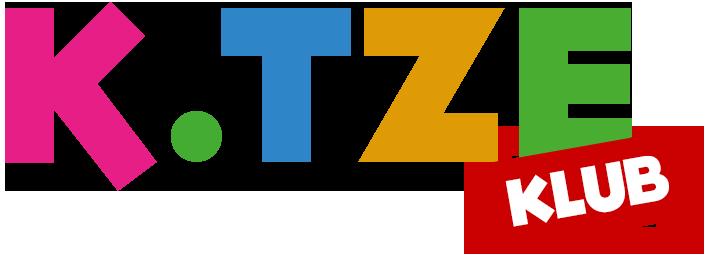 K.Tze Klub